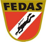 FEDAS - eLearning