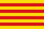 cat-flag